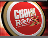 www.choifm.com