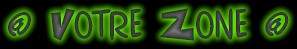 @ Votre Zone @